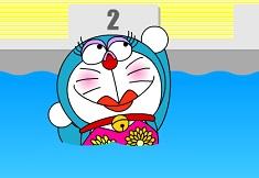 Doraemon Synchro