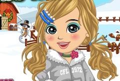 Doras Winter
