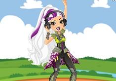 Dragon Games Melody Piper