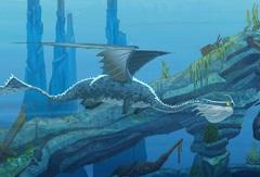 Dragons: Rise of Berk - Games Free - Free Addictive Games ...