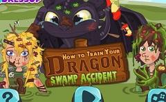 Dragons: Rise of Berk | Ludia Games