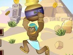 Egypt Explore