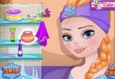 Elisa Secret Beauty Spa
