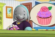 Ella Bakery
