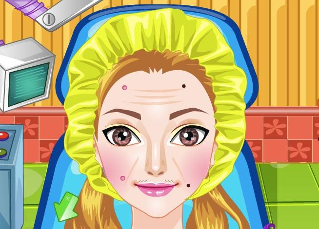 Ellie Plastic Surgery