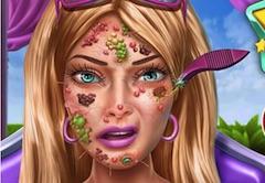 Ellie Skin Doctor