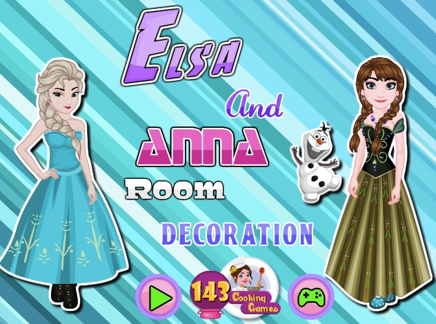 elsa and anna dating games 4 days ago  anna secret date trouble - click to play online anna has a secret boyfriend  kristoff and she doesn't want elsa to know that today kristoff calls.