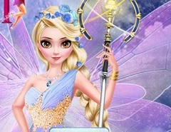Elsa Angel