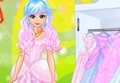Elsa Casual Fashion