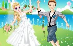 Eno Bride