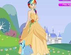 69d9dc7de5dc7 Equestria Girl Dress Up - My Little Pony Games