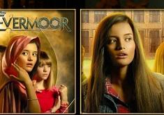 Evermoor Memory