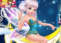 Fairy Beauty Salon