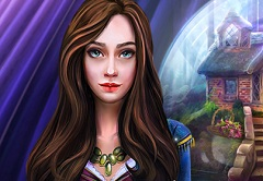 Fairy Potion