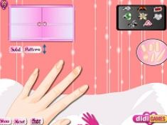 Fantastic Manicure