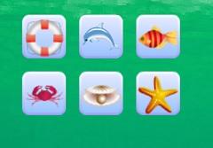 Fishweled
