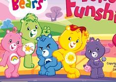 Follow Funshine