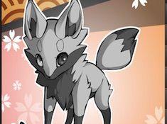 Fox Creator