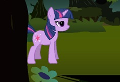 Friendship is a Miracle Twilight Sparkle Revenge