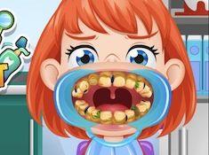 Fun Dentist