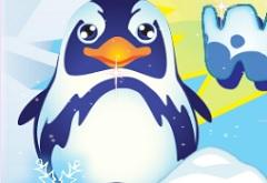 Fun Penguins World