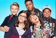 Game Shakers What is Your Dream Job