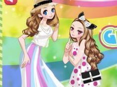 Girlhood 3