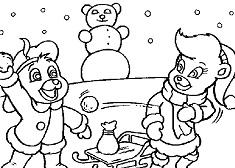 Gummi Bears Games