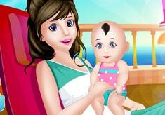 Happy Pregnancy Secrets