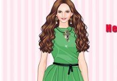 Hemlock Green