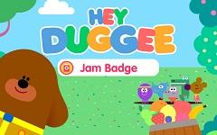 Hey Duggee Jam