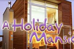 Holiday Mansion 2