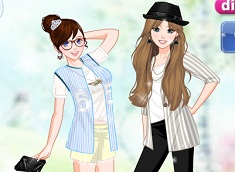 I Am Beautiful 2