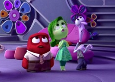 Inside Out Hidden Numbers