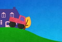 Jelly Truck