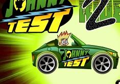 JOHNNY TEST GAMES  GAMES KIDS ONLINE