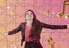 Kally Mashup Puzzle