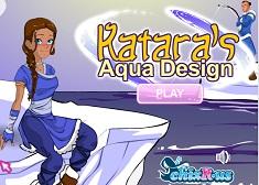 Katara Aqua Design