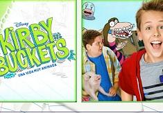 Kirby Memory Cards