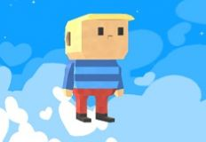 Minecraft Games - Games For Kids