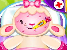 Lambie Care