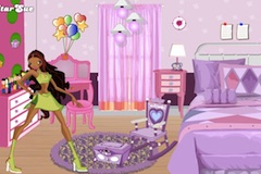 Layla Room