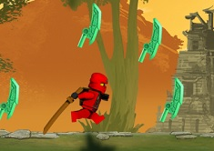 Ninjago Games Games For Kids