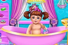 Little Princess day Care