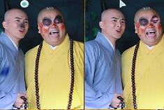Living Buddha Differences