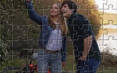 Lodge Puzzle