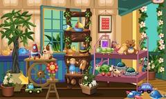 Lovely Gift Shop