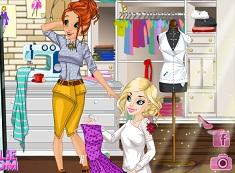 Macie Fashion Studio