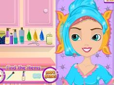 Madeline Hatter Ever After High Secrets