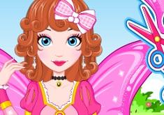 Magic Fairies Hair Salon